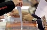 España, elecciones parlamentarias, elecciones parlamentarias abril 28_19, PAC, En España los agricultores ponen deberes al futuro Gobierno, Defender los fondos para la PAC y un buen Plan piden agriculturos españoles al nuevo parlamento, CONtexto ganadero, noticias ganaderas, internacionales