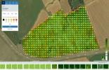 Ganadería, ganadería colombia, noticias ganaderas, noticias ganaderas colombia, CONtexto ganadero, Atfarm, Google Maps de la agricultura, GPS del cultivo, gps, gps para cultivos, cultivos, tecnología, tecnología agrícola, tecnología agropecuaria,