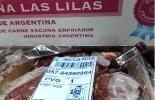 Argentina, China, carne vacuna, exportaciones de carne vacuna de Argentina, Argentina exporta carne fresca a China, CONtexto ganadero, noticias ganaderas, internacional