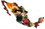 Ganadería, ganadería colombia, noticias ganaderas, noticias ganaderas colombia, CONtexto ganadero, Seguridad Alimentaria, méxico, Tecnología, maíz, fríjol, trigo panificable, Arroz, leche, huevo y carnes, semillas, fertilizantes químicos, Sader, sader México