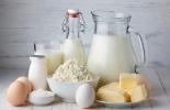 El mercado internacional de los lácteos en 2020, INALE, agrodigital, Tardaguila, CONtexto ganadero