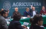 Ganadería, ganadería colombia, noticias ganaderas, noticias ganaderas colombia, CONtexto ganadero, orgánicos, orgánicos méxico, producción orgánica, cultivos orgánicos, Sader, sader México, agro méxico