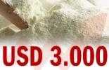 importaciones leche polvo Colombia 2020, contingente leche en polvo Estados Unidos 2020, importaciones lácteos colombia noticias, cifras importaciones lácteos colombia, importaciones leche colombia industria, precio internacional leche en polvo 2020, importaciones de leche en polvo colombia, importaciones de leche en polvo aranceles, importaciones de leche en polvo tlc, CONtexto ganadero, ganaderos colombia, noticias ganaderas colombia