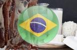 Ganadería, ganadería colombia, noticias ganaderas, noticias ganaderas colombia, CONtexto ganadero, exportaciones brasil, exportaciones lácteas brasil, baja importaciones brasil, baja importaciones lácteas brasil, productos lácteos importados, productos lacteos importados brasil, devalución brasil, carne Brasil, exportaciones carne brasil, aumento exportaciones carne brasil, ganaderos brasil ganaderos colombia, ganaderos