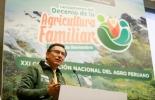ganadería, ganadería colombia, noticias ganaderas, noticias ganaderas colombia, contexto ganadero, perú, martín vizcarra perú, presidente de perú, megaproyectos agro peru, agricultura familiar perú, agro perú,