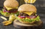 hamburguesa, día internacional, celebración, consumo, colombianos, pedidos, cuarentena, restaurantes, comida rápida, índice Big Mac, inflación, salón de la fama, Burger iFest, iFood, domicilios, Trias Marketing, preferencias, Ganadería, ganadería colombia, noticias ganaderas colombia, CONtexto ganadero