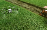 Ganadería, ganadería colombia, noticias ganaderas, noticias ganaderas colombia, CONtexto ganadero, dron, dron energía solar, drones en colombia, drones para ganadería, drones con energia solar, energia solar para drones, SolarXOne, Xsun,