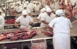 carne paraguay, exportaciones carne paraguay, exportaciones carne bovina Paraguay 2021, ventas carne Paraguay, exportaciones carne Paraguay 2021, exportaciones carne bovina, exportaciones carne Latinoamérica, carne bovina paraguay, ganado bovino, ganadería bovina, carne, leche, ganaderos, ganaderos colombia, ganado, vacas, vacas Colombia, bovinos, Ganadería, ganadería colombia, noticias ganaderas, noticias ganaderas colombia, CONtexto ganadero, contextoganadero