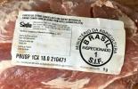 Exportaciones carne Brasil China, exportaciones de carne de brasil, importaciones de carne de China, exportaciones de carne bovina, casos de vaca loca en Brasil, enfermedad de la vaca loca, suspensión de exportaciones carne de Brasil, ganado bovino, ganadería bovina, carne, leche, ganaderos, ganaderos colombia, ganado, vacas, vacas Colombia, bovinos, Ganadería, ganadería colombia, noticias ganaderas, noticias ganaderas colombia, CONtexto ganadero, contextoganadero