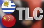 TLC Uruguay China carne, Exportaciones carne Uruguay China, exportaciones carne uruguay, exportaciones carne bovina, carne de res, precio carne de res Uruguay, precio, carne, bajos precios de la carne, ganadería Uruguay, exportaciones carne de res Uruguay, importaciones de carne de China, ganado bovino, ganadería bovina, leche, ganaderos, ganaderos colombia, ganado, vacas, vacas Colombia, bovinos, Ganadería, ganadería colombia, noticias ganaderas, noticias ganaderas colombia, CONtexto ganadero, contextogana