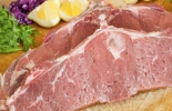 Carne Uruguay