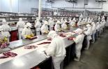 Uruguay se prepara para exportar a Asia