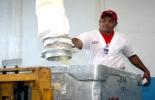 El estado venezolano, gran regulador de importaciones leche en 2013