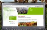 trouverlebontaureau pagina web para encuentros sexuales de vacas