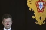 El presidente Juan Manuel Santos cuestiona la decisión.