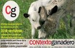 Feliz año 2019 amigos ganaderos, ganadería colombiana, contexto ganadero, vacas, noticias ganaderas,