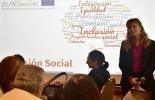 Colombia, EUROsociAL+, EUROsociAL+ y Colombia focalizan cooperación, EUROsociAL+ y Colombia mesa de diálogo, Plan Nacional de Desarrollo 2018-2022, OCDE, Contexto ganadero, noticias ganaderas, política