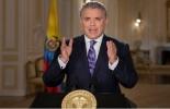Colombia, Ley estatutaria de la Justicia para la Paz, JEP, gobierno objeta 6 artículos de la Ley Estatutaria FEP, Contexto ganadero, noticias ganaderas, legislación