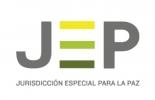 Colombia, Ley estatutaria de la justicia especial para la Paz, Fedegán: acertada decisión de objetar por inconvenientes artículos de la Ley Estatutaria de la JEP, Contexto ganadero, noticias ganaderas, paz