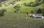 Ganadería, ganadería colombia, noticias ganaderas, noticias ganaderas colombia, CONtexto ganadero, acceso a la tierra, tierra, propiedad de la tierra, tierra en colombia, Sector rural