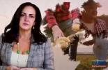 María Fernanda Cabal Molina, Centro Democrático, JEP agraria, propiedad rural en Colombia, ONG podrían demandar a los propietarios y tenedores de la tierra, seguridad jurídica, acuerdo de La Habana, vacas, vacas Colombia, lechería, bovinos, ganadería bovina, ganadería bovina Colombia, noticias ganaderas, noticias ganaderas Colombia, contextoganadero