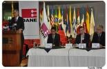 Balance percepción de corrupción en Colombia.jpg