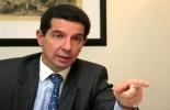 José Félix Lafaurie, presidente ejecutivo de Fedegán