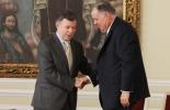 Alejandro Ordoñez, procurador general de la nación.jpg