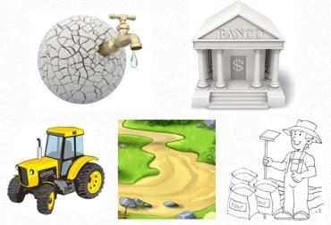 Compromisos MinAgricultura y hortifrutícolas