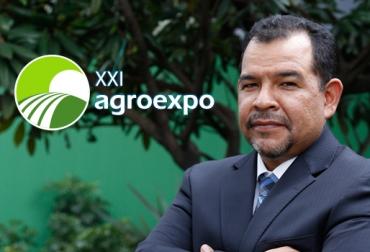 agroexpo 2017, XXI versión Agroexpo 2017, agroexpo ganadería, Agroexpo Corferias Bogotá, ganadería colombia, CONtexto ganadero, ganaderos Colombia