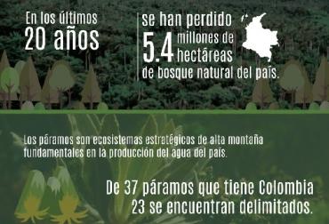 Siac, suelos de Colombia, degradación de los suelos, tipos de suelos de Colombia. CONtexto ganadero, ganadería Colombia