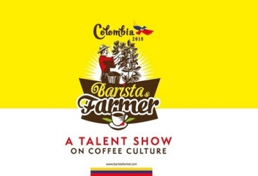 barista & farmer, reality italiano, barista & farmer italia, televisión italiana, café colombia, café de colombia, ganadería colombia, noticias ganaderas colombia, contexto ganadero