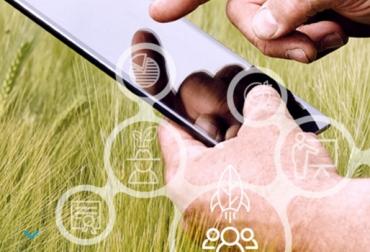 Plataforma AgroStart, Convocatoria AgroStart, Tecnología sector agropecuario, Startups sector agropecuario, startups sector agrícola, AgroStart Colombia, ayuda para empresas sector agrícola, apoyo económico empresas sector agropecuario, BASF, ACE, CONtexto ganadero, ganaderos colombia, noticias ganaderas Colombia