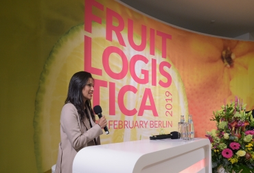 ganadería, ganadería colombia, noticias ganaderas, noticias ganaderas colombia, contexto ganadero, Fruit Logística 2019, feria líder del comercio hortofrutícola global, Armenia, digitalización progresiva, Agricultura Disruptiva, retos de la agricultura, Digital Farming, AgTech, Supply Chain Management, ProColombia, Congreso Mundial de Aguacate, Fruitnet World of Fresh Ideas, Surprises in Store, Blockchain, Future Lab, Tech Stage, Logistics Hub, Fresh Produce Forum