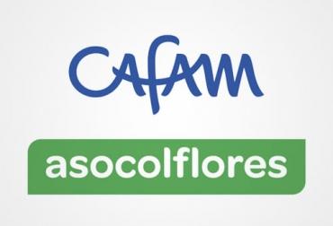Ganadería, ganadería colombia, noticias ganaderas, noticias ganaderas colombia, CONtexto ganadero, asocolflores, sostenibilidad de asocolflores, asocolflores y Cafam, cultura para la sostenibilidad, Agenda 2030, desarrollo sostenible