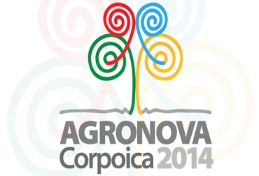 Agronova 2014 corpoica