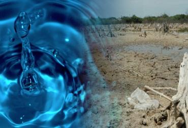 Manejo del agua será tema central en Expociencia Expotecnología 2013