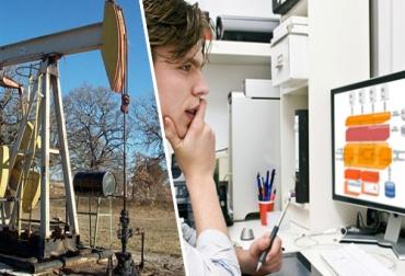 Desarrolladores de software apuestan a petroleras y agro