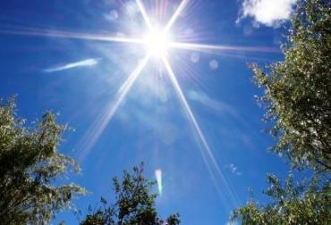 Ideam anunció comienzo de temporada seca en 2013