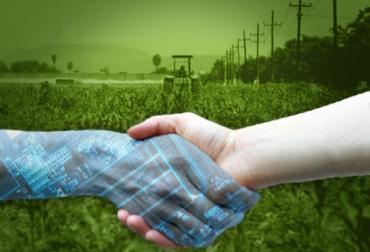 Innovación y tecnología para el agro