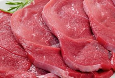 La carne de res es un carbohidrato