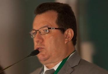 Rui Da Silva, mejoramiento genético, Brasil, Colombia,