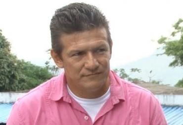Luis Iván Roa