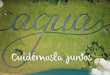 recurso hídrico, protección, cuidado, agua, gremios, Río Negro, Antioquia
