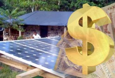 Paneles solares, TVGAN, Energías renovables, Quimaldi Seguridad, comercialización, tecnologías para el sector ganadero, kits solares, energía solar, energías renovables, .contexto ganadero