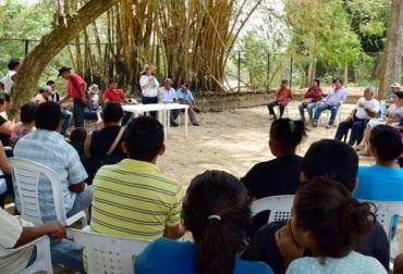 quejas contra ICA, gestión del ICA, Ganaderos de Arauca, movilización de Ganado, Contrabando de ganado, demora en expedición de guías, funcionarios del ICA, CONtexto ganadero