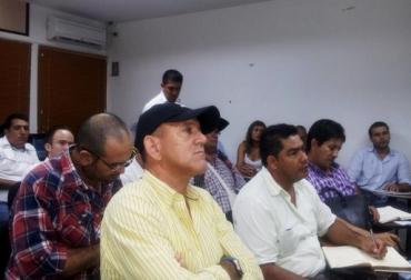 Ganaderos de Arauca, sector ganadero de Arauca, gobierno de colombia, Ministerio de Agricultura, fedegan, FNG, administrador del FNG, parafiscalidad, patrimonio de los ganaderos, Liquidación del FNG, CONtexto ganadero