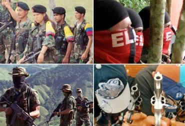 grupos al marguen de la ley, ganaderos de Cauca, vejámenes de la violencia, extorsión, vacunas, sector ganadero, contexto ganadero