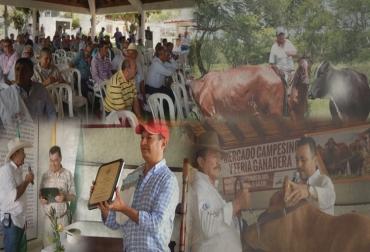 Día del Ganadero Fedegán, Día del ganadero Colombia 2016, Día del Ganadero Fedegán Colombia 2016, actividades Día del Ganadero Colombia 2016, Federación Colombiana de Ganaderos, Día del Ganadero 2016 septiembre 30, Día del Ganadero festividades Colombia 2016, CONtexto ganadero, ganaderos colombia