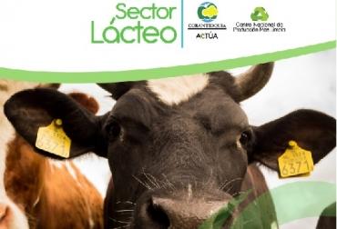 CONtexto ganadero, ganadería Colombia, Noticias ganaderas Colombia